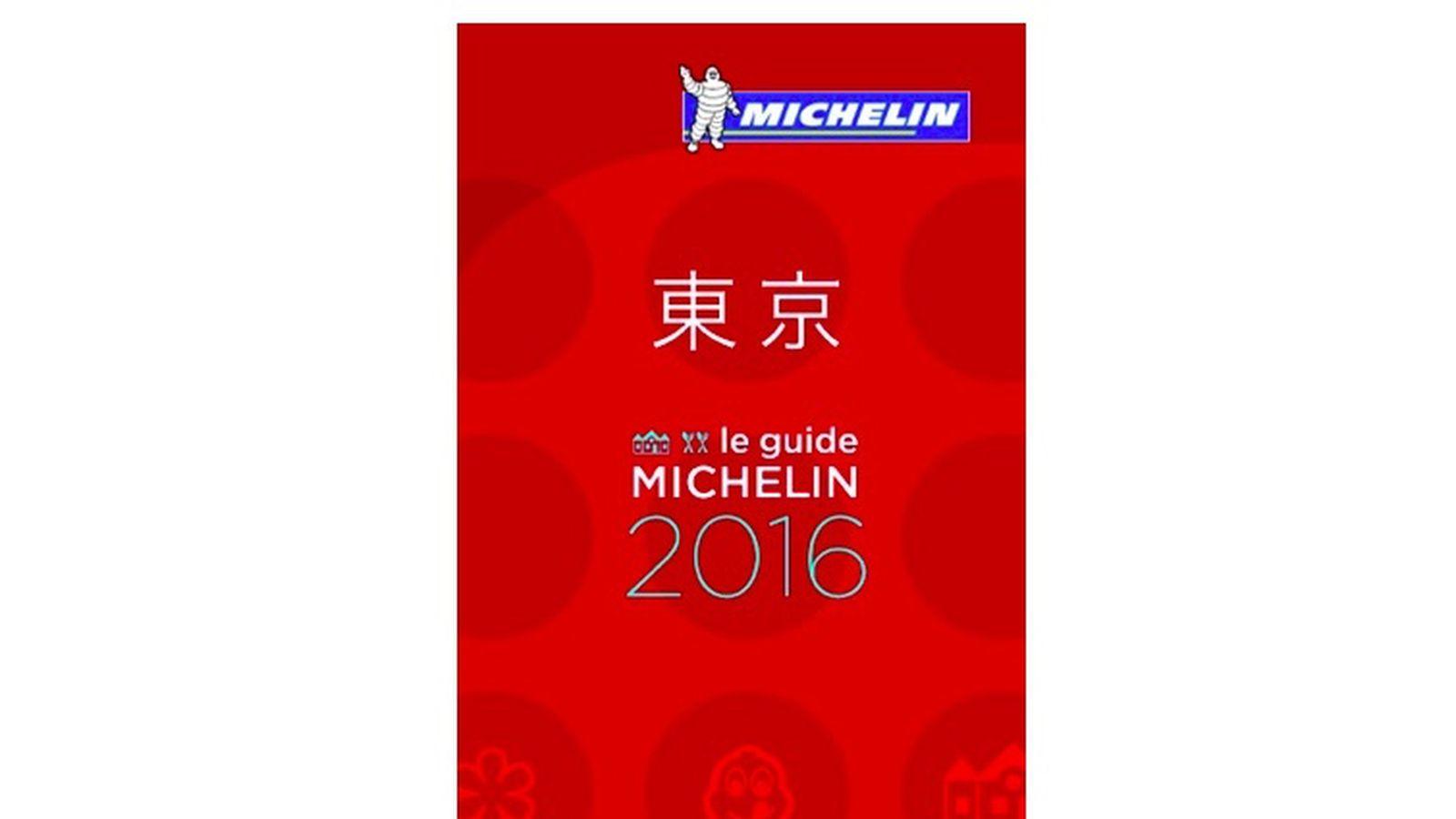Michelin Star Restaurants Portland