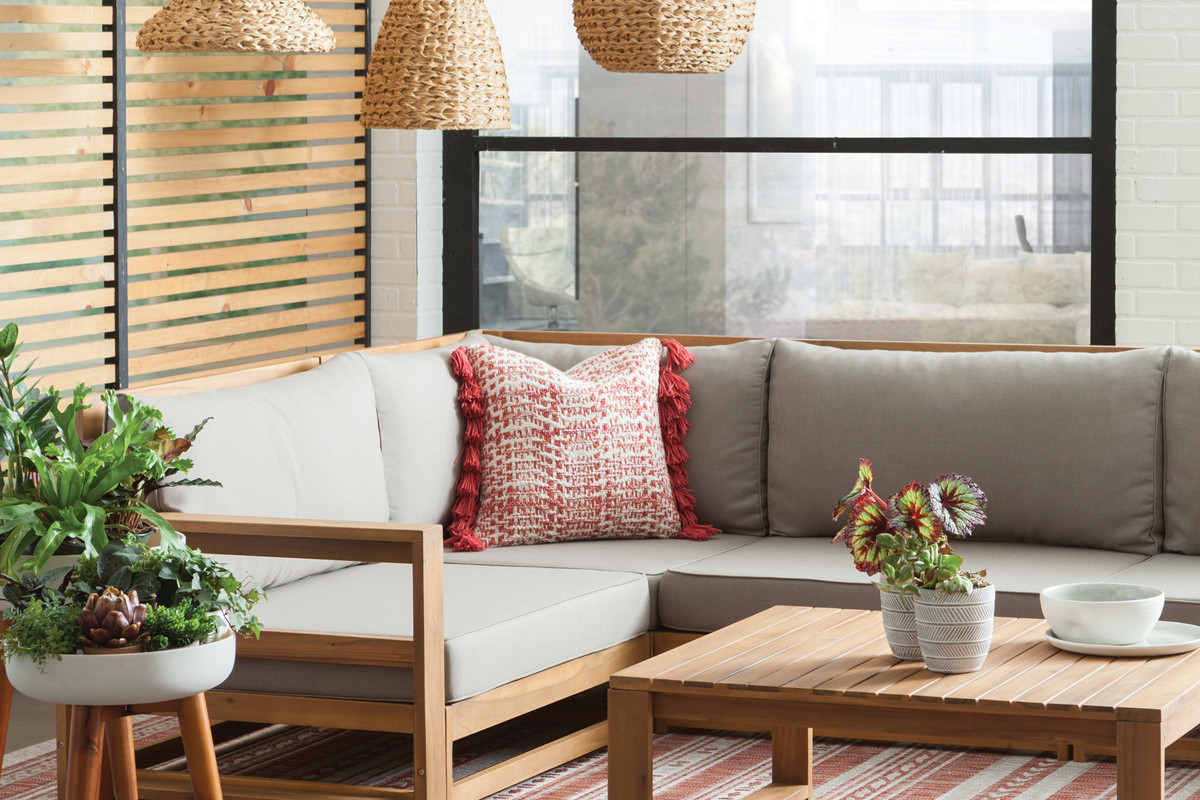 Wayfair Memorial Day Sale: Best furniture sales to shop now - Curbed