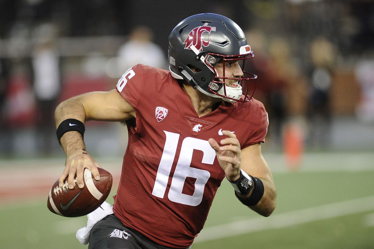 gardner minshew - photo #19