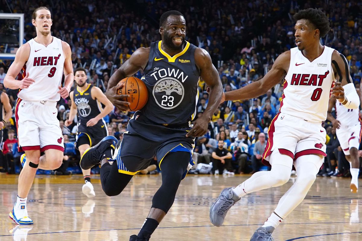 Warriors Vs Jazz 21219 Betting Odds Analysis Tv Injuries