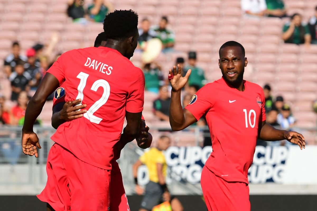 US-fbl-CONCACAF-GOLDCUP-CAN-MTQ