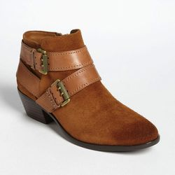 Sam Edelman 'Pippen' Bootie, marked down to $109.90 from $169.95