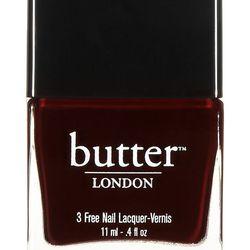 "Butter London La Moss Nail Polish, <a href=""http://www.ulta.com/ulta/browse/productDetail.jsp?productId=xlsImpprod2420233#"">$15</a>, Ulta"