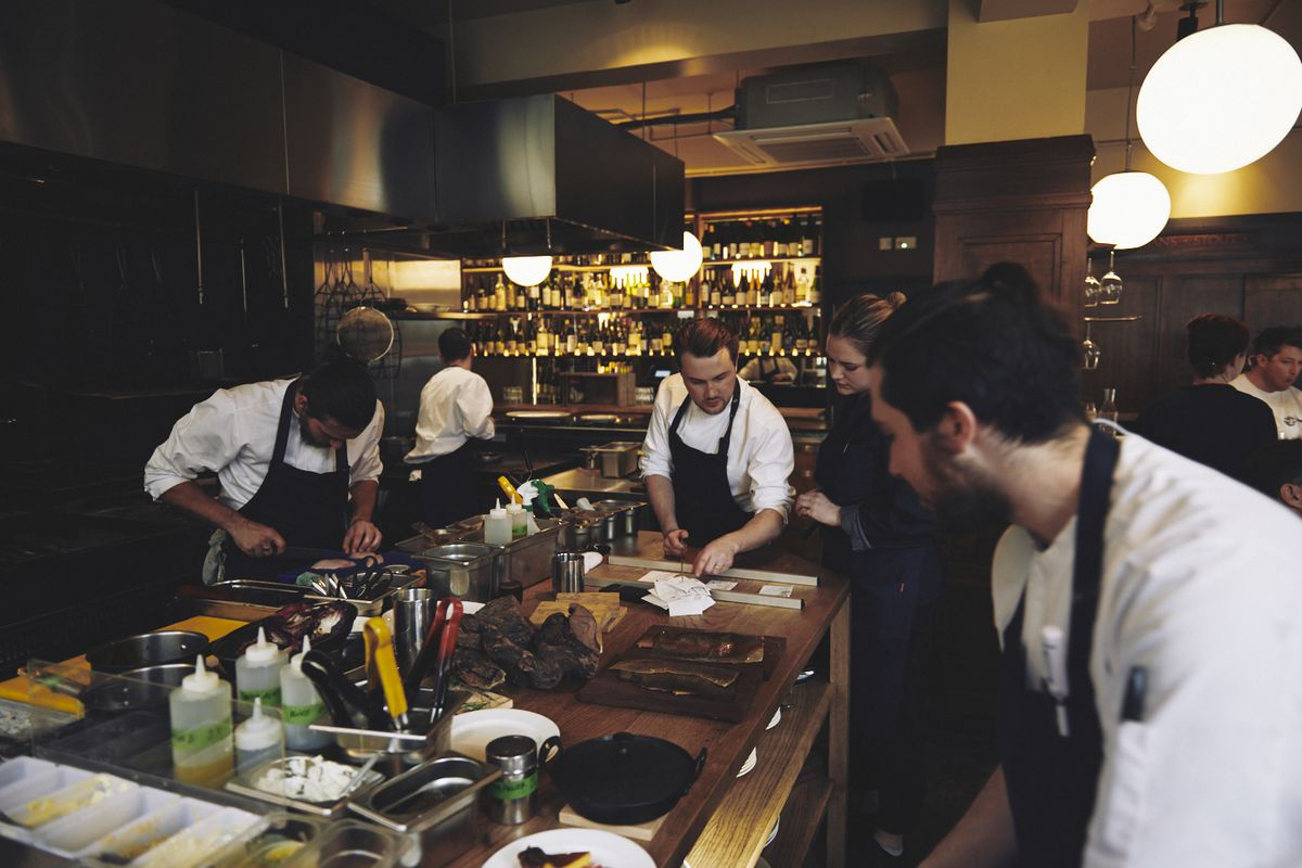 best_sherry_london_brat_restaurant_shoreditch