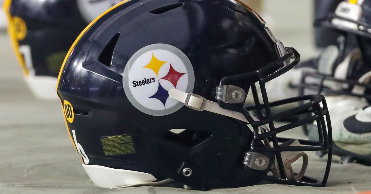 Report: Steelers lose one of their salary cap specialists to Panthers