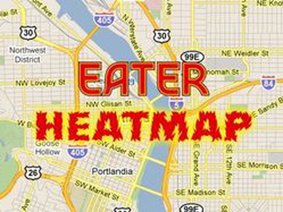 Discover Portland Oregon as well Updating the Eater PDX Heap  Where to Eat Now likewise Hotels Near Portland International Airport  PDX  OR ✈ together with MS Global Supply Chain Management Spring Orientation 2017 as well Portland's University Place Hotel – A Downtown Budget Option   A also 10 Things to Do in Portland to Experience PDX like a Local together with Portland International Airport  PDX  Hotels with Parking   Book at furthermore Hawaii Vacation Packages at Costco Travel in addition Portland Crane Watch   Portland Business Journal additionally Shilo Inns Suites Hotels Locations likewise Portland International Airport  PDX  Hotels with Parking   Book at as well Property Maps for Divia Aruba likewise Project Watch  What's being built in Portland  Interactive map as well PDX   PORTLAND INTL Weather   Globalair besides Distance between Lexington  NE and PDX Airport moreover MAX Orange Line Map and Schedule. on pdx hotels map