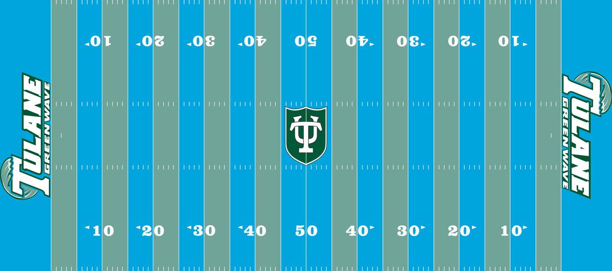 Tulane Field