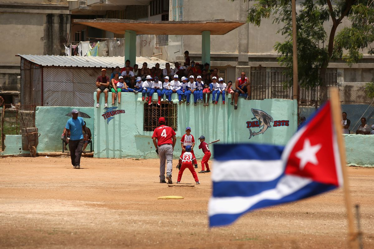 tampa bay rays vs. cuba national team: how to watch, tv schedule