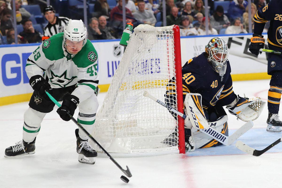 Is Rhett Gardner NHL Ready? A Deeper Look