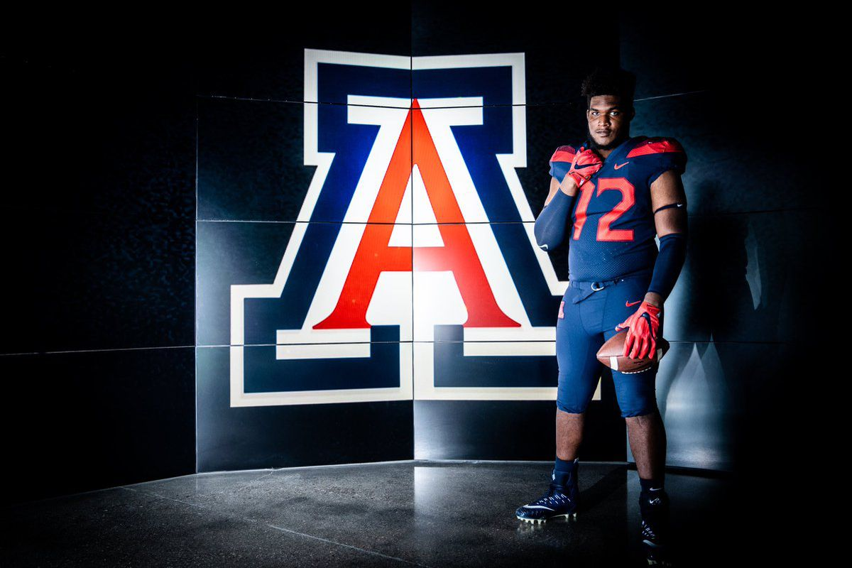 """<span data-author=""""5158751"""">paiton-fears-arizona-wildcats-college-football-juco-commitment-recruiting-2019 </span>"""