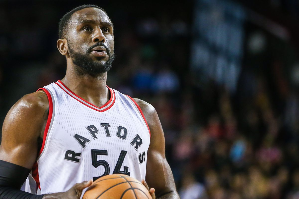 NBA: Preseason-Denver Nuggets at Toronto Raptors