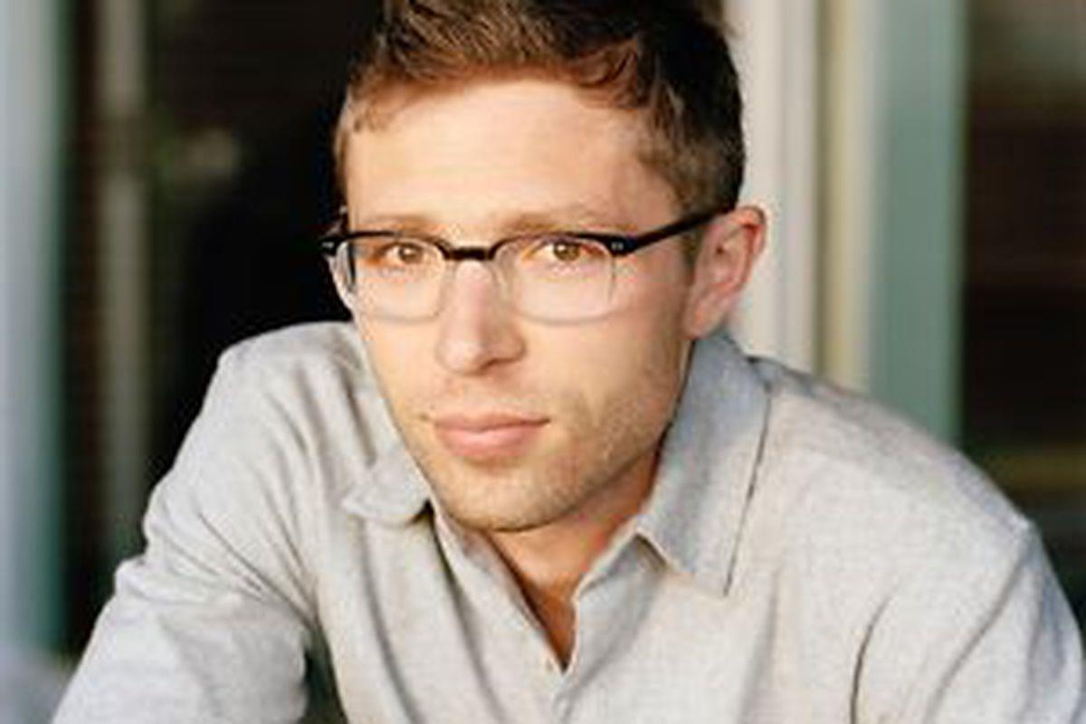 "via <a href=""http://vimeo.com/user10873261"">Jonah Lehrer</a>"