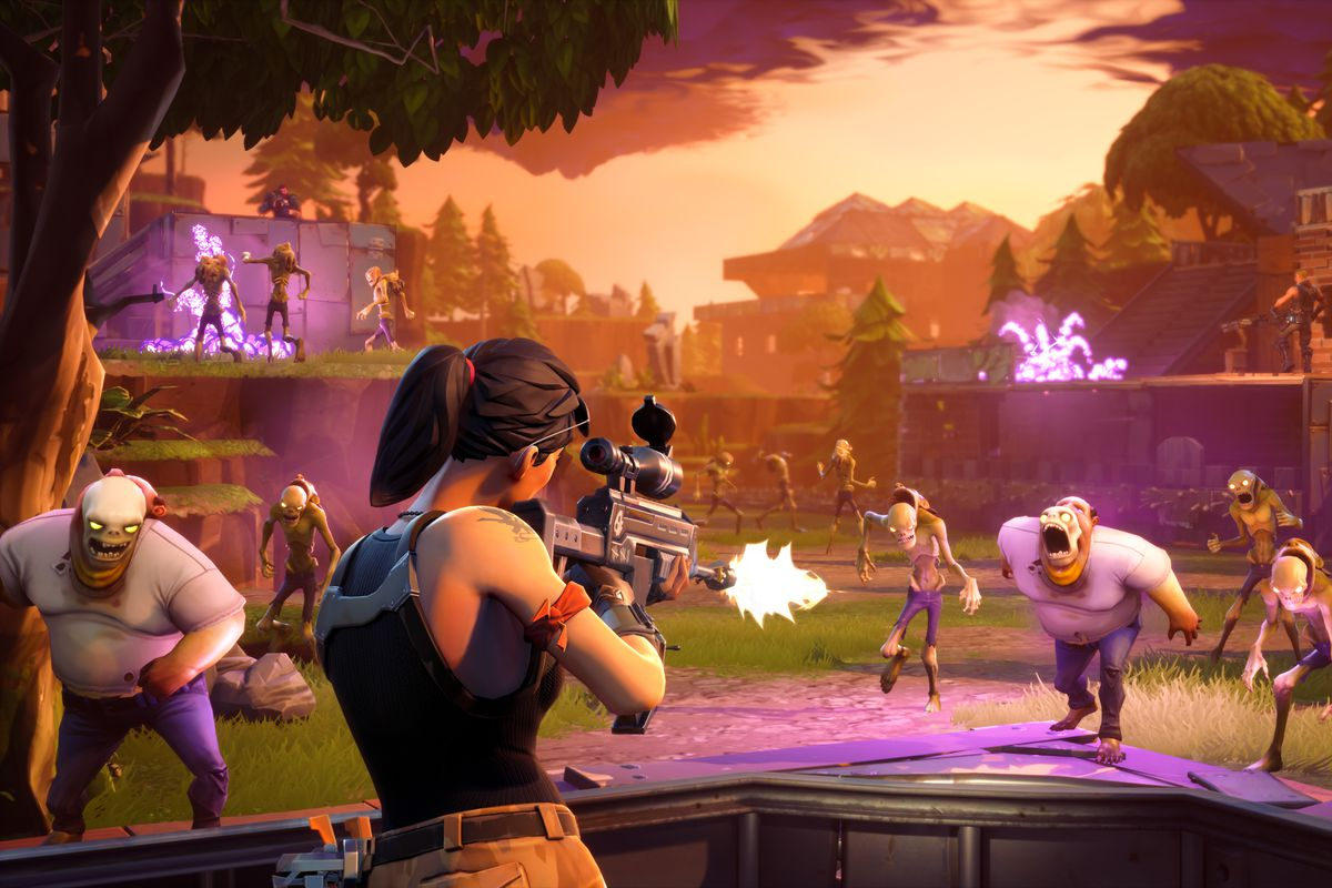 fortnite live tracker download
