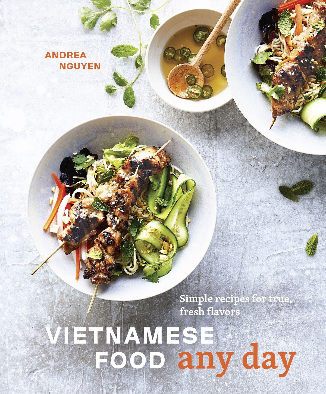 Best Cookbooks 2019 Spring Releases Eater