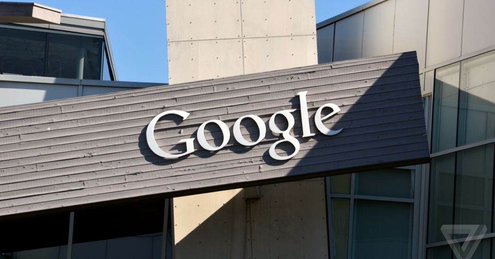 Raleigh police are asking Google to turn over details of devices close to crime scenes