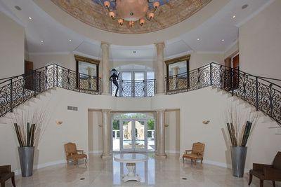 Lamar Odom, Khloe Kardashian\'s ex, lists Miami home for $5.2M ...