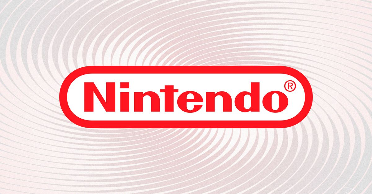 Nintendo Direct October 2020: Watch a new Nintendo Direct mini presentation - Polygon