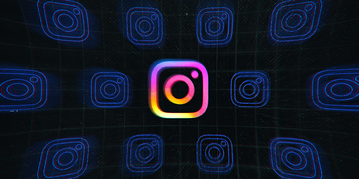 How To Use Filters To Improve Your Instagram Photos The Verge
