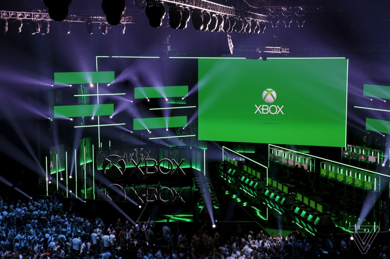 microsoft reportedly plans to discuss next gen xbox consoles at e3 2019