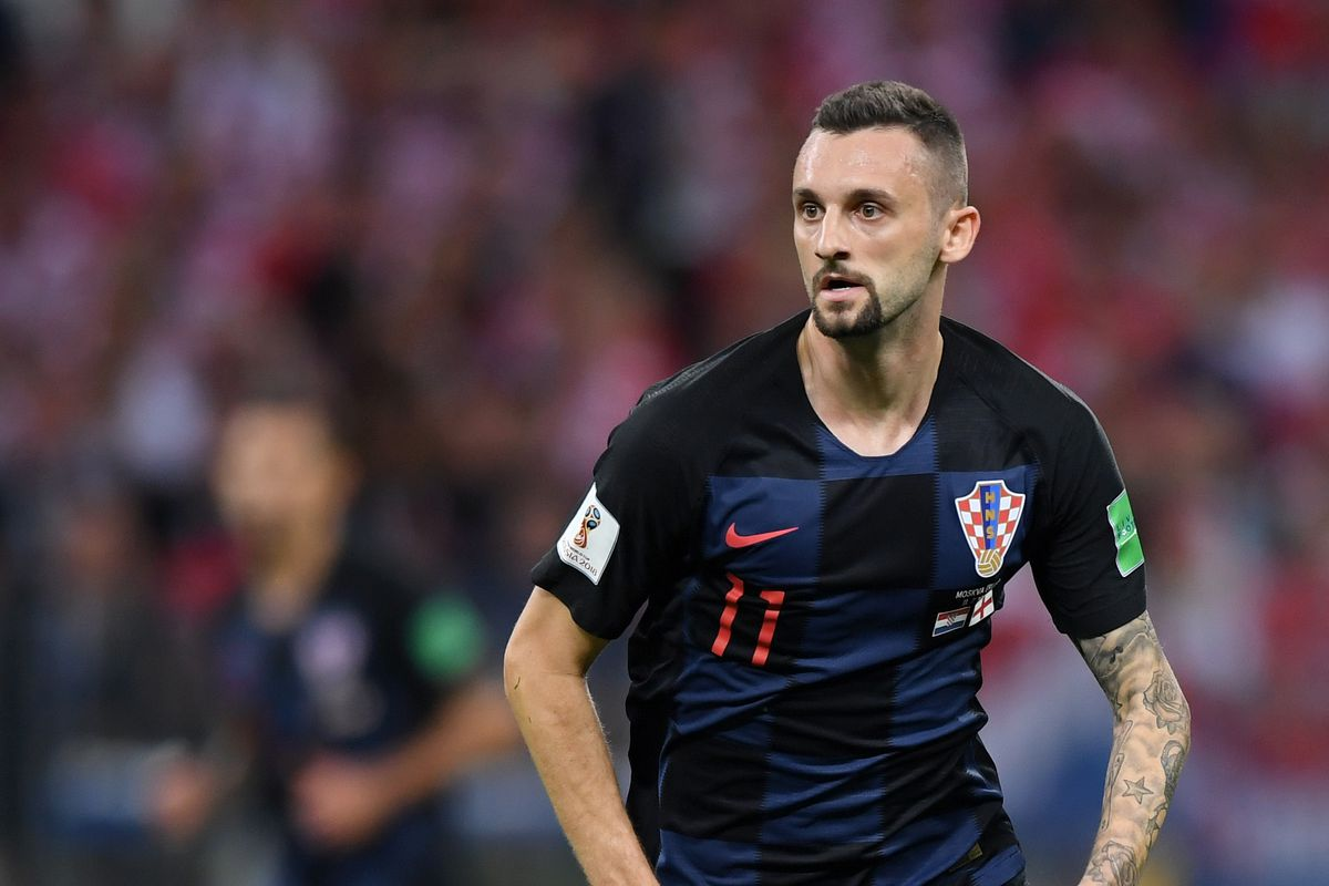 Image result for marcelo brozovic