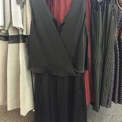 Dress, $149