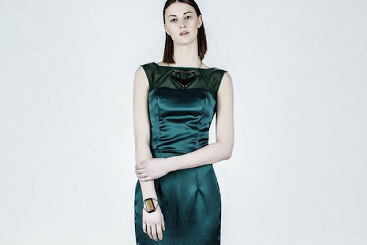 """Image credit: <a href=""""http://shop.sheilafrank.net/product/colleen-dress"""">Sheila Frank</a>"""