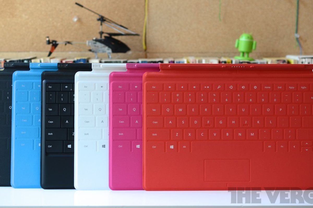 Microsoft Surface Rt Touch Cover Large (875px)