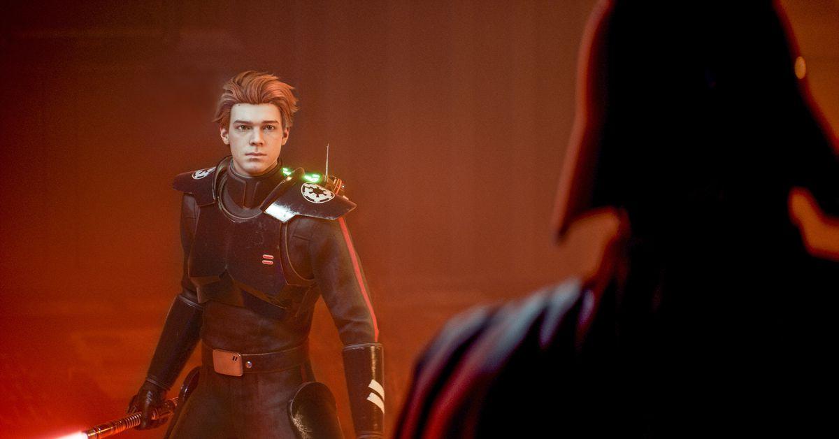 'Jojo Rabbit' director Taika Waititi to make mysterious 'Star Wars' movie