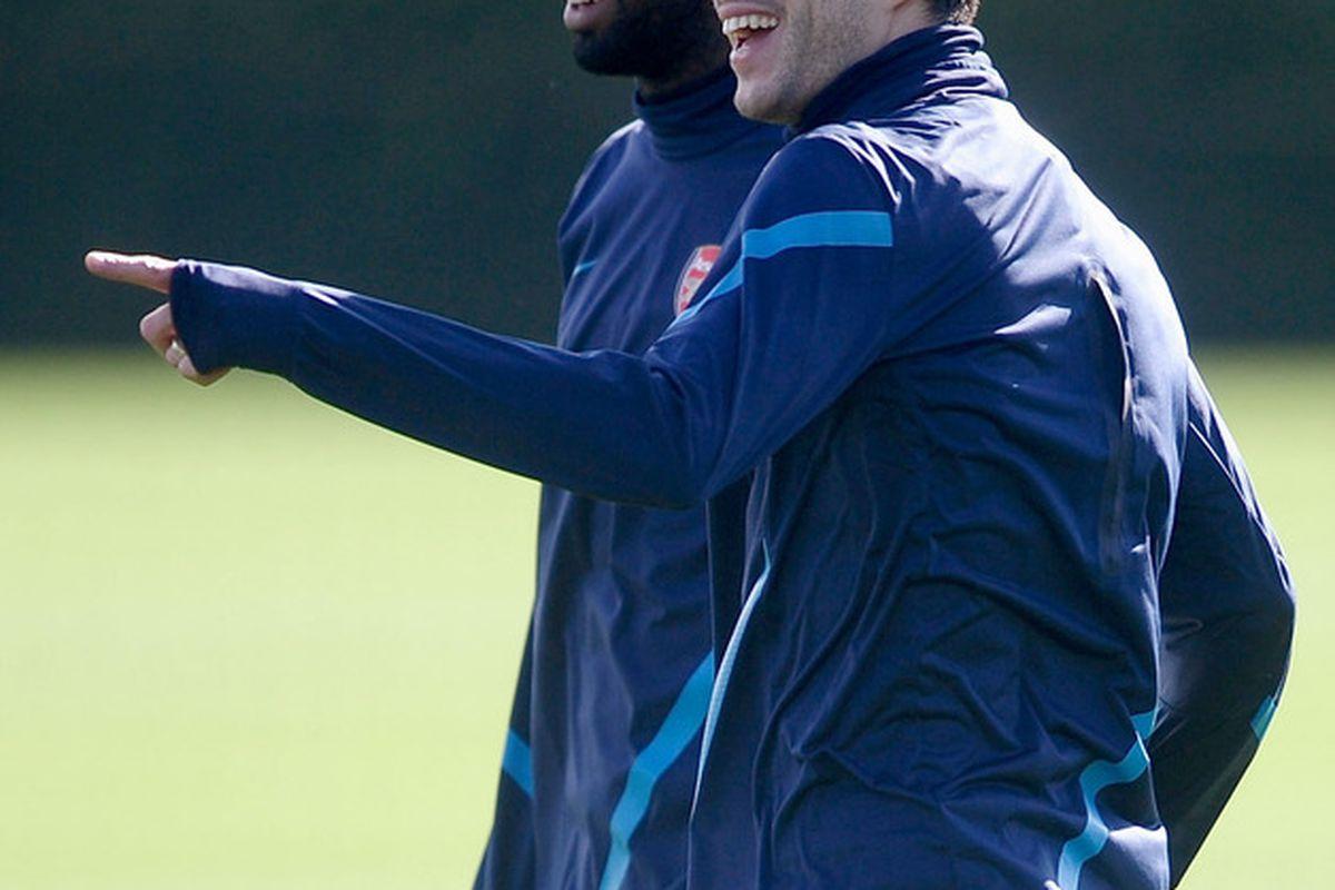 """hey look, Woj is doing his John Terry impression again!"""
