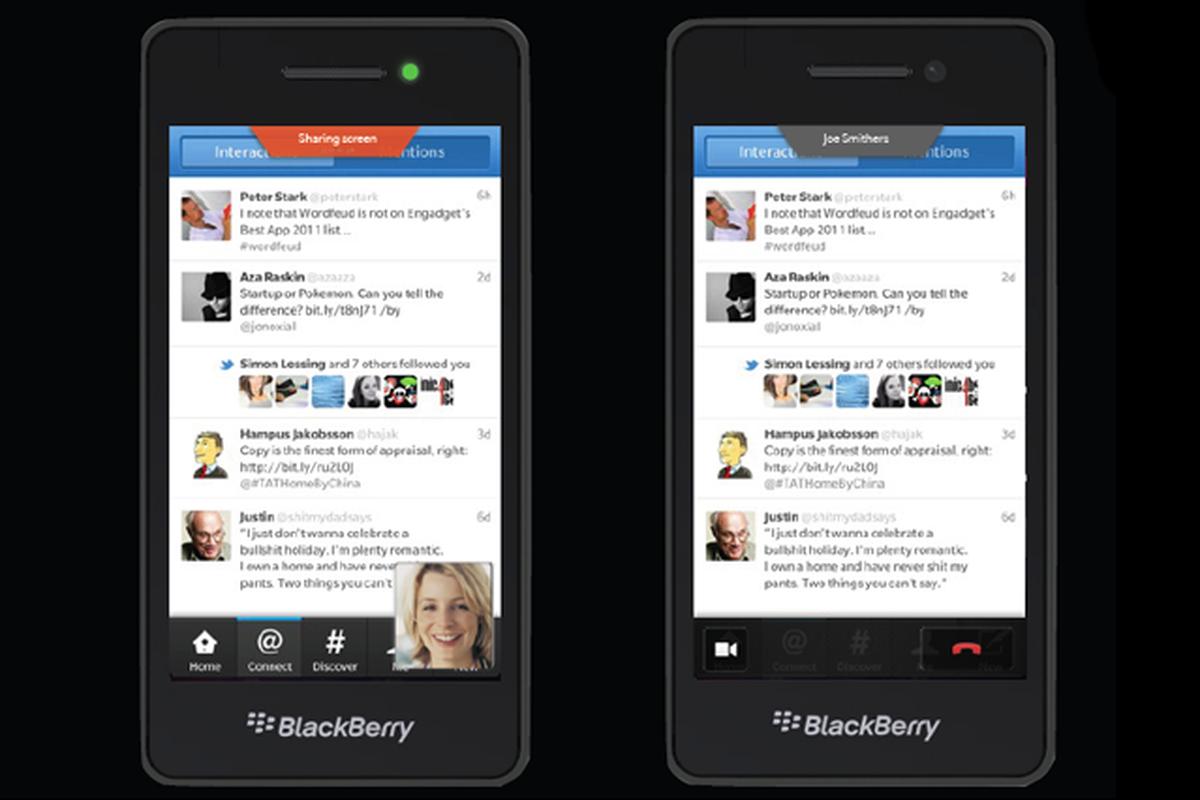 "via <a href=""http://dl.dropbox.com/u/118445/BlackBerry-10-screen-sharing.png"">dl.dropbox.com</a>"