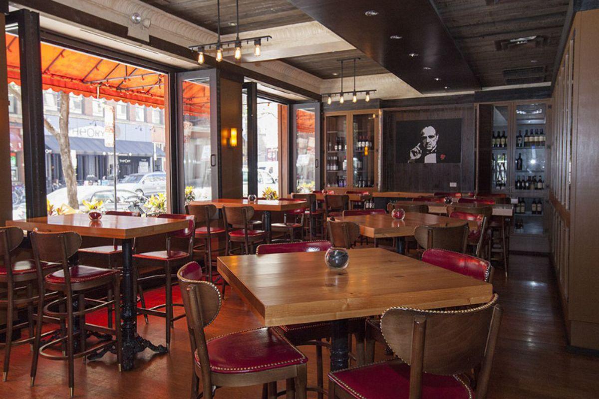 Imperial Chinese Restaurant Philadelphia