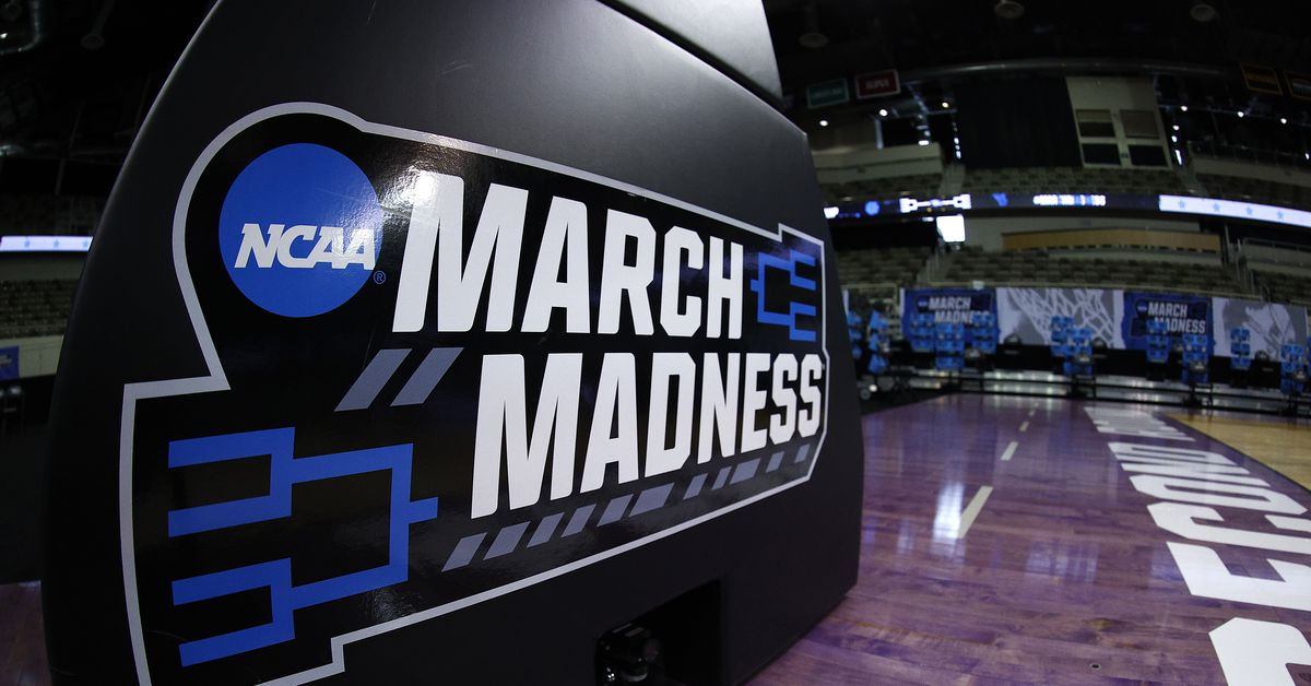 Final Four live stream 2021: How to watch the NCAA ...