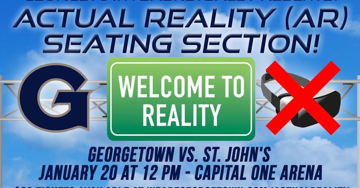 Reality_seats