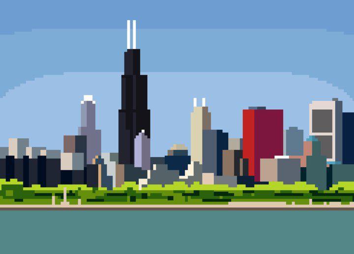 indie city games