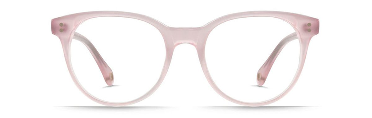 6 Optical Brands That Aren\'t Warby Parker - Racked