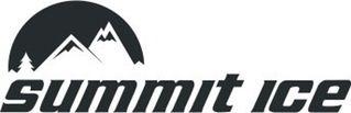 summit ice