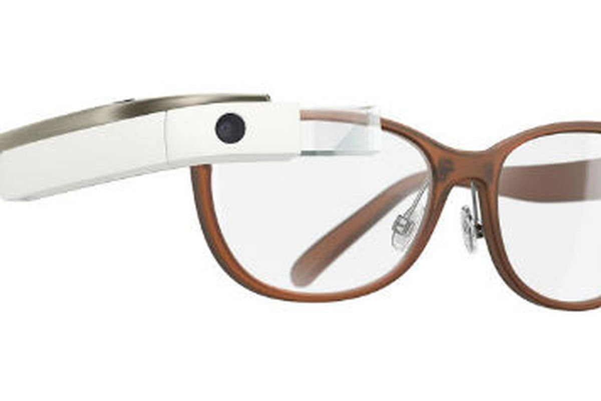 """Image <a href=""""http://www.fastcompany.com/3031340/most-creative-people/google-glass-now-available-with-diane-von-furstenberg-frames"""">via</a>"""
