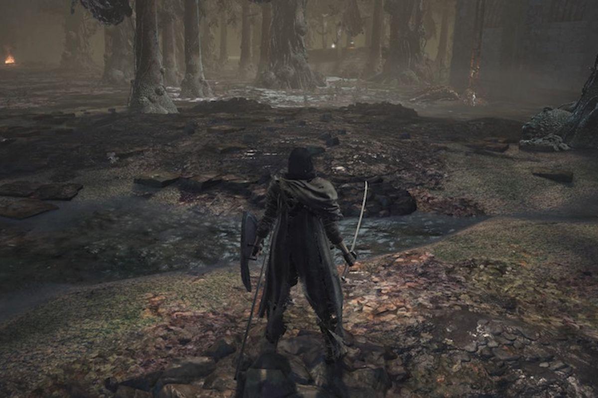 dark souls 3 beginners guide reddit