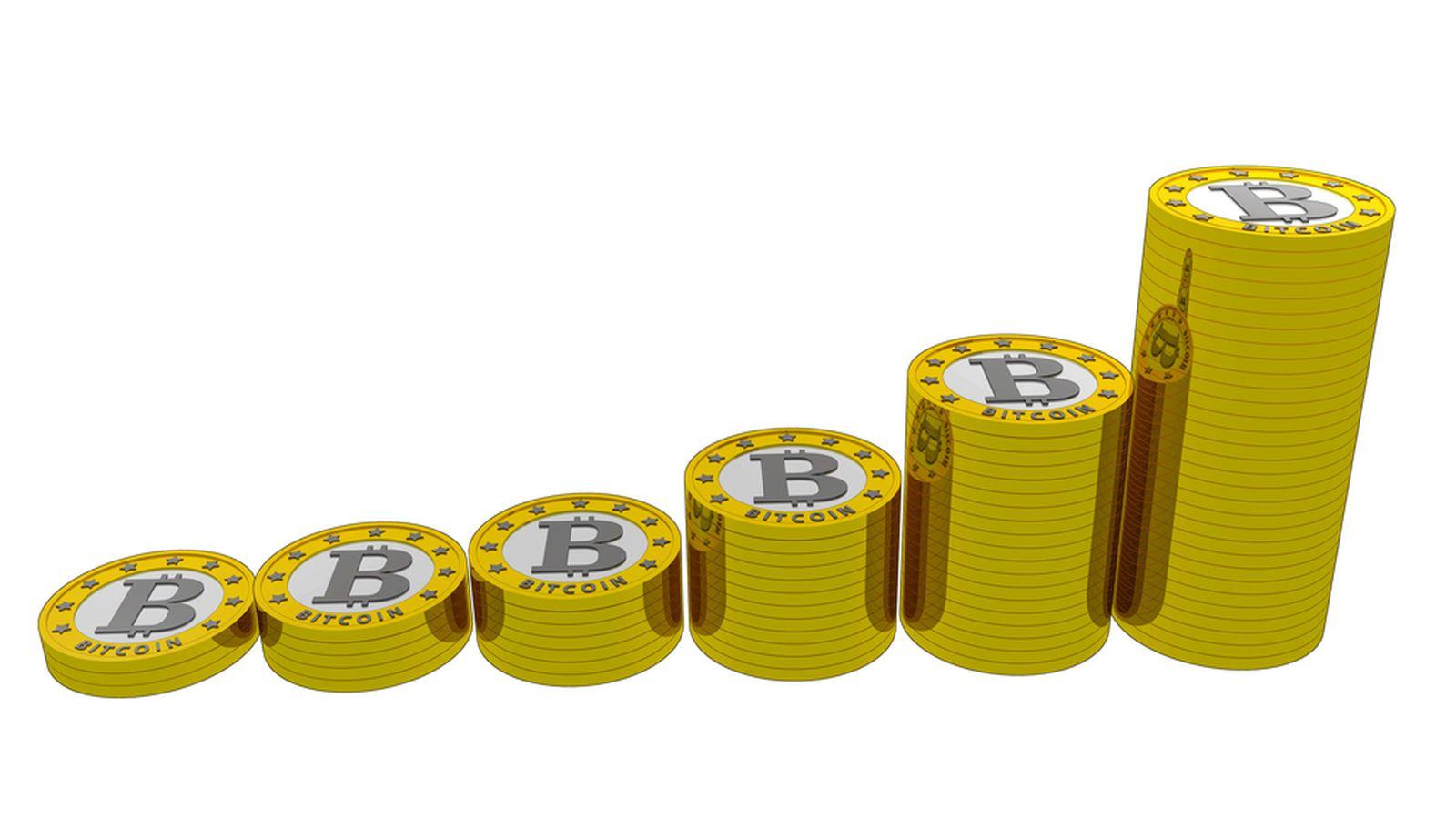 Buy Bitcoin Stock Coinbase
