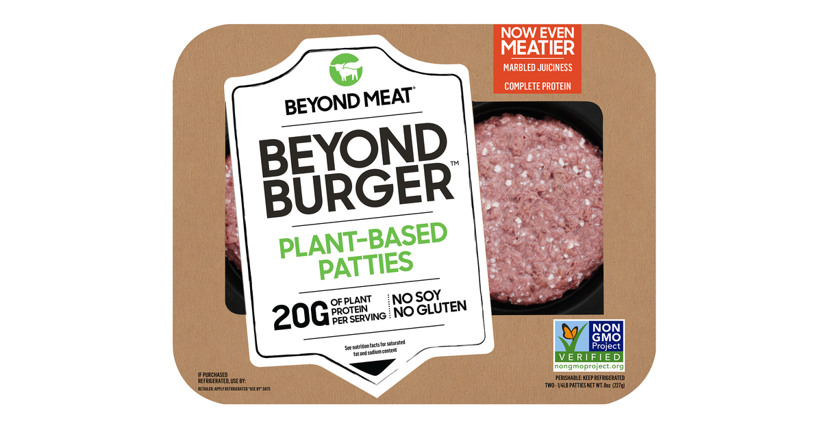 New_meatier_beyond_burger_rendering