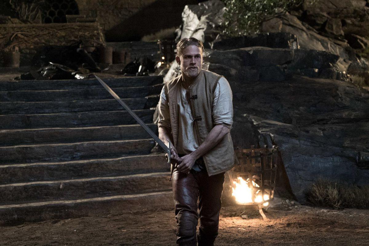 king arthur legend of the sword stream hd