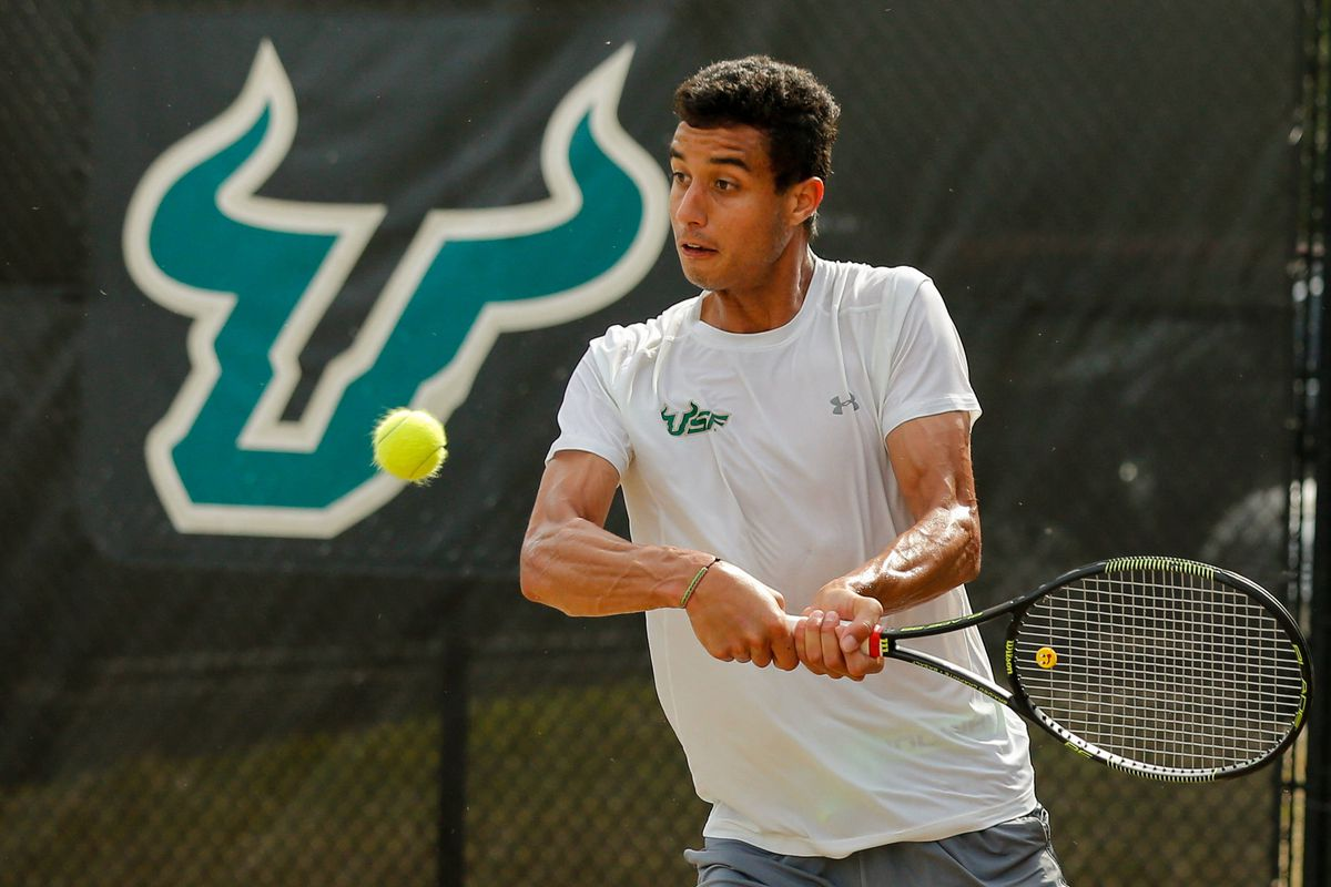 Roberto Cid and fellow senior Domi Cotrone have etched themselves as two of the best in school history.