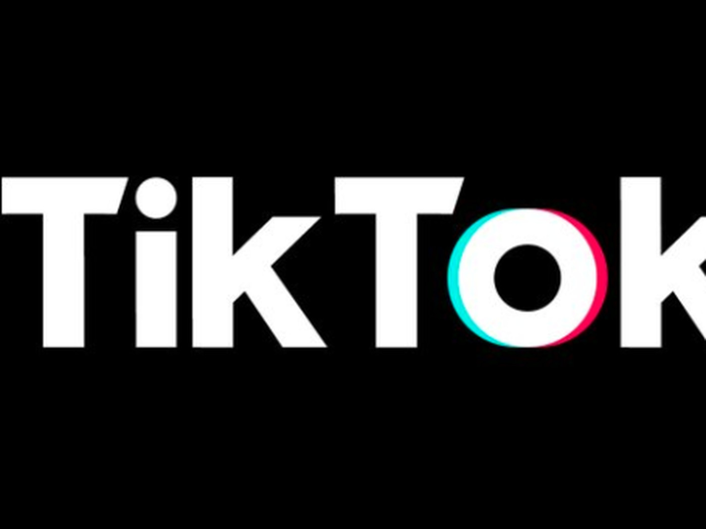 TikTok users over 13 are having their accounts deleted after ...