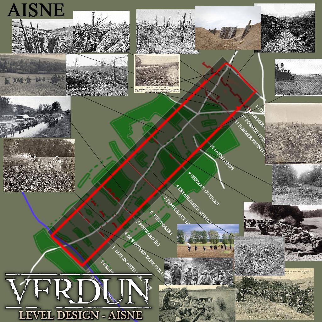 aisne_verdun