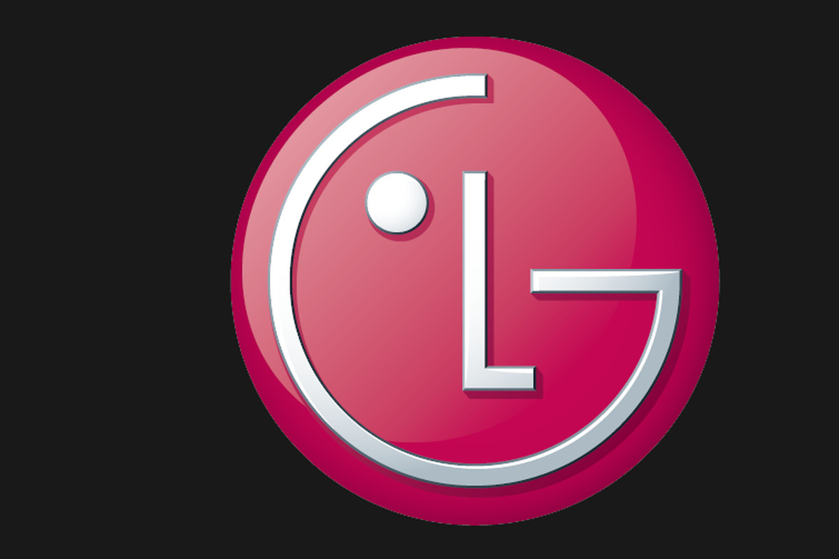 LG Shipped 14.5 Million Smartphones in Q2, up 20 Percent, As Phone Business Turned a Profit