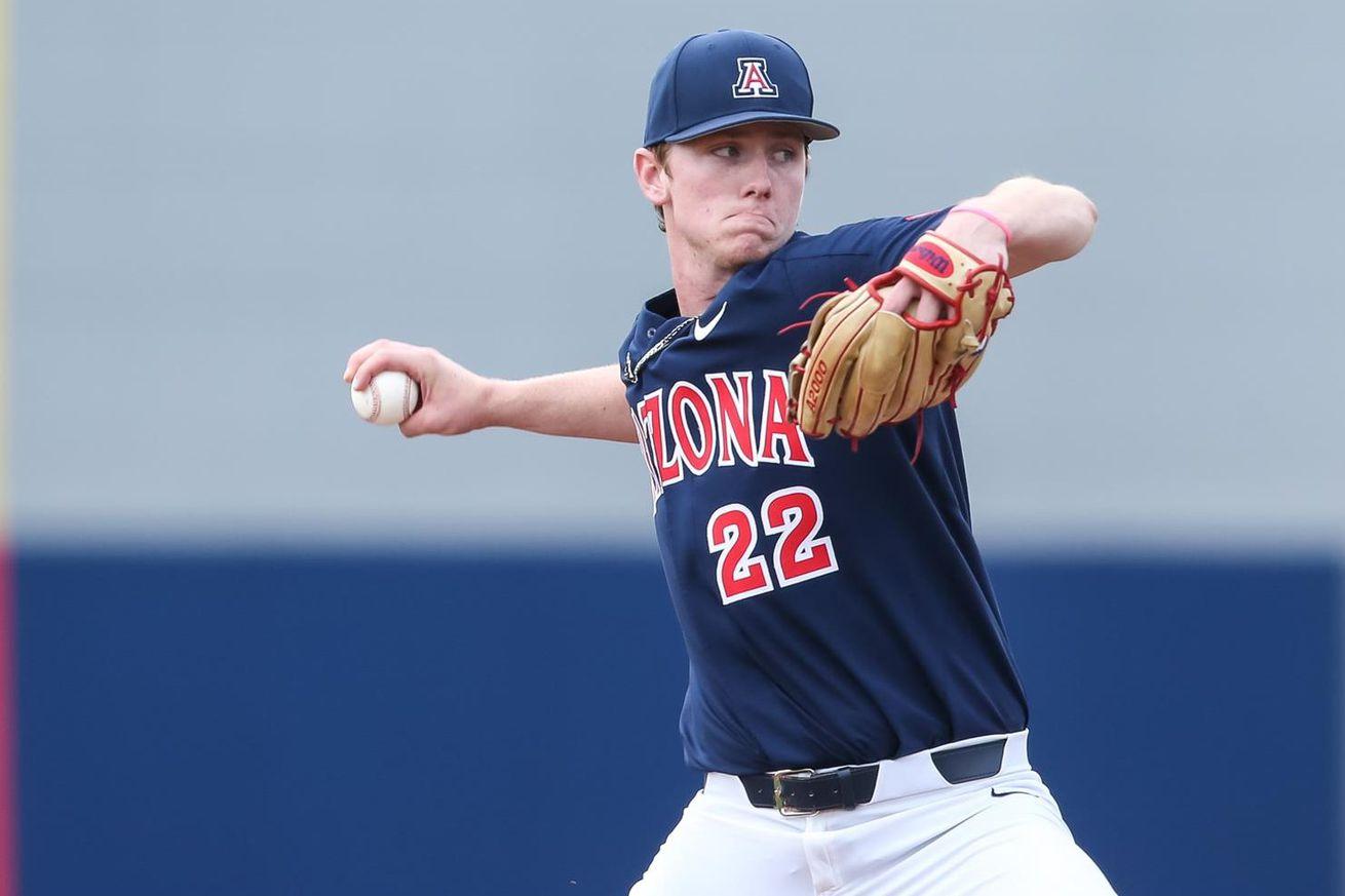 arizona-wildcats-baseball-college-usc-trojans-recap-sunday-murphy-berry-2021-hi-corbett-pac12