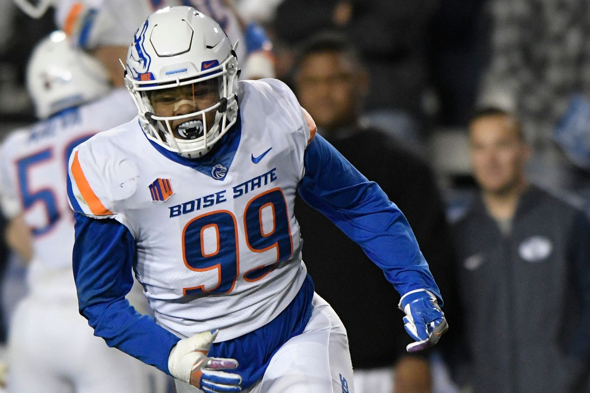 boise state football 2018 preview best in the group of 5 yet again