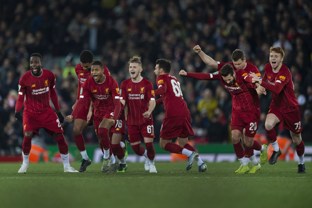 Image result for liverpool arsenal