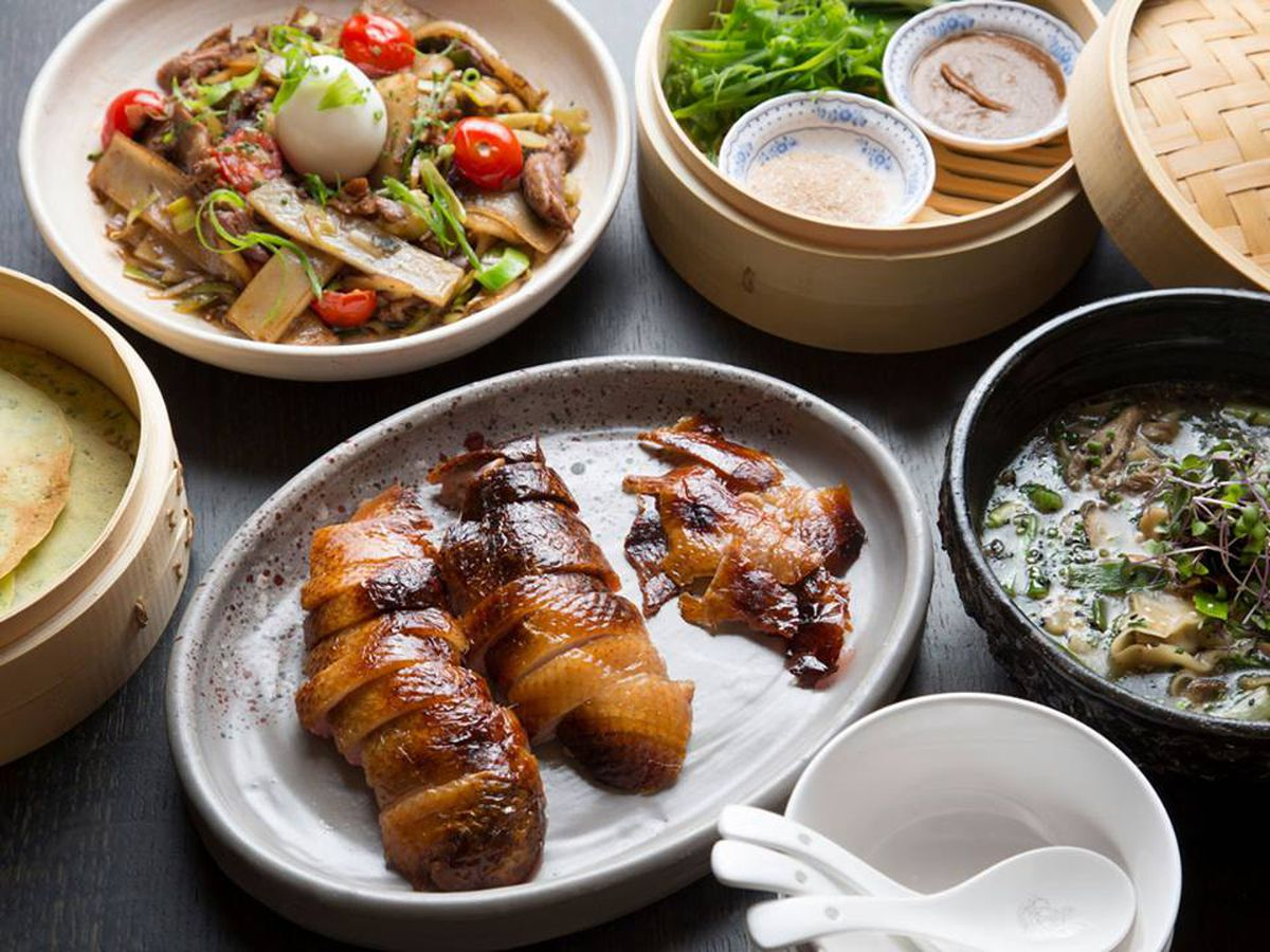 The 11 Hottest New Restaurants In Milwaukee Wi Eater
