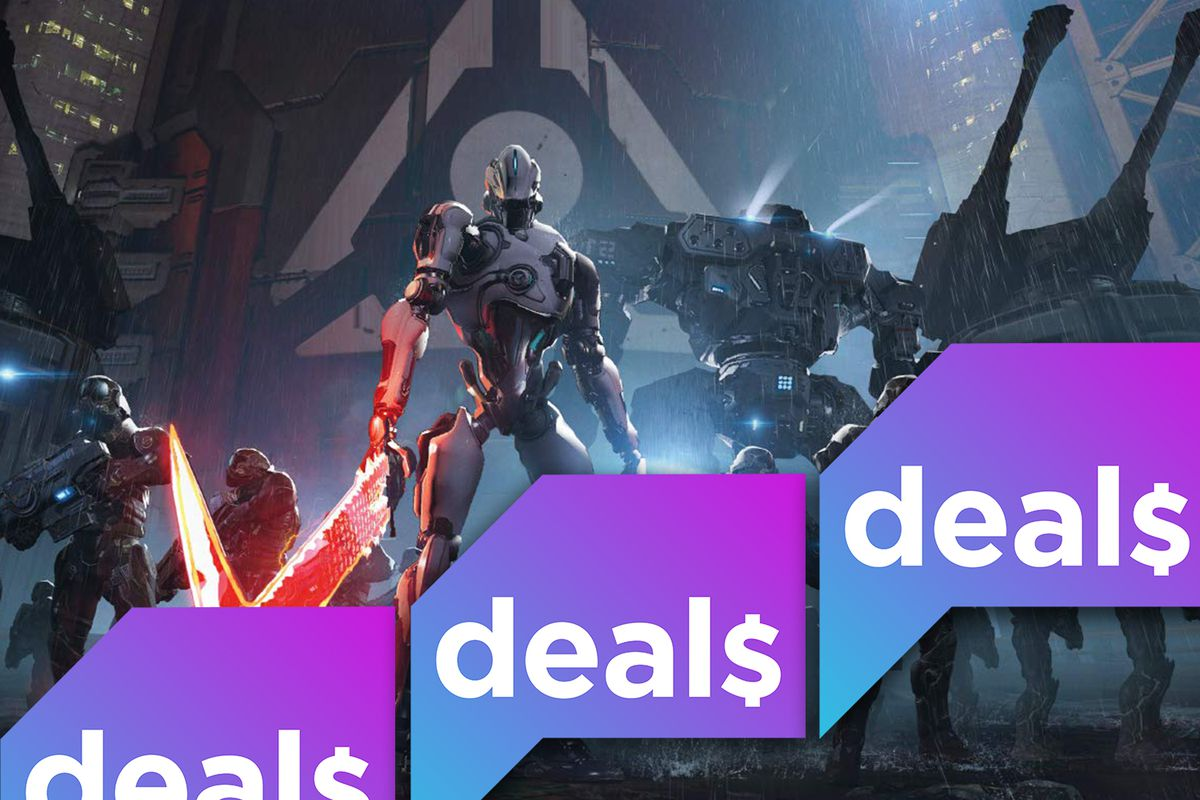 Best Gaming Deals Tcl 4k Tv Xbox Game Pass Ultimate Samsung